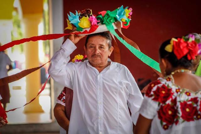 Apellidos mayas y sus significados en Yucatán
