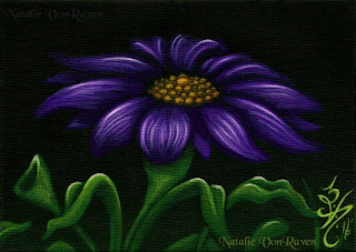https://www.etsy.com/ca/listing/497748503/original-painting-purple-blue-daisy?ref=shop_home_active_1