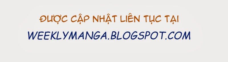 Shaman King [Vua pháp thuật] chap 122 trang 1