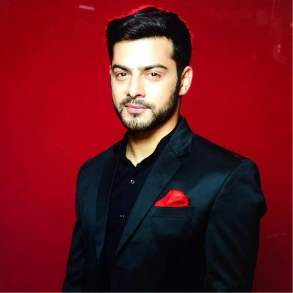 Karam Rajpal wife age, girlfriend, marriage, images, instagram, facebook, biography, real life girlfriend name, photos, latest news, twitter