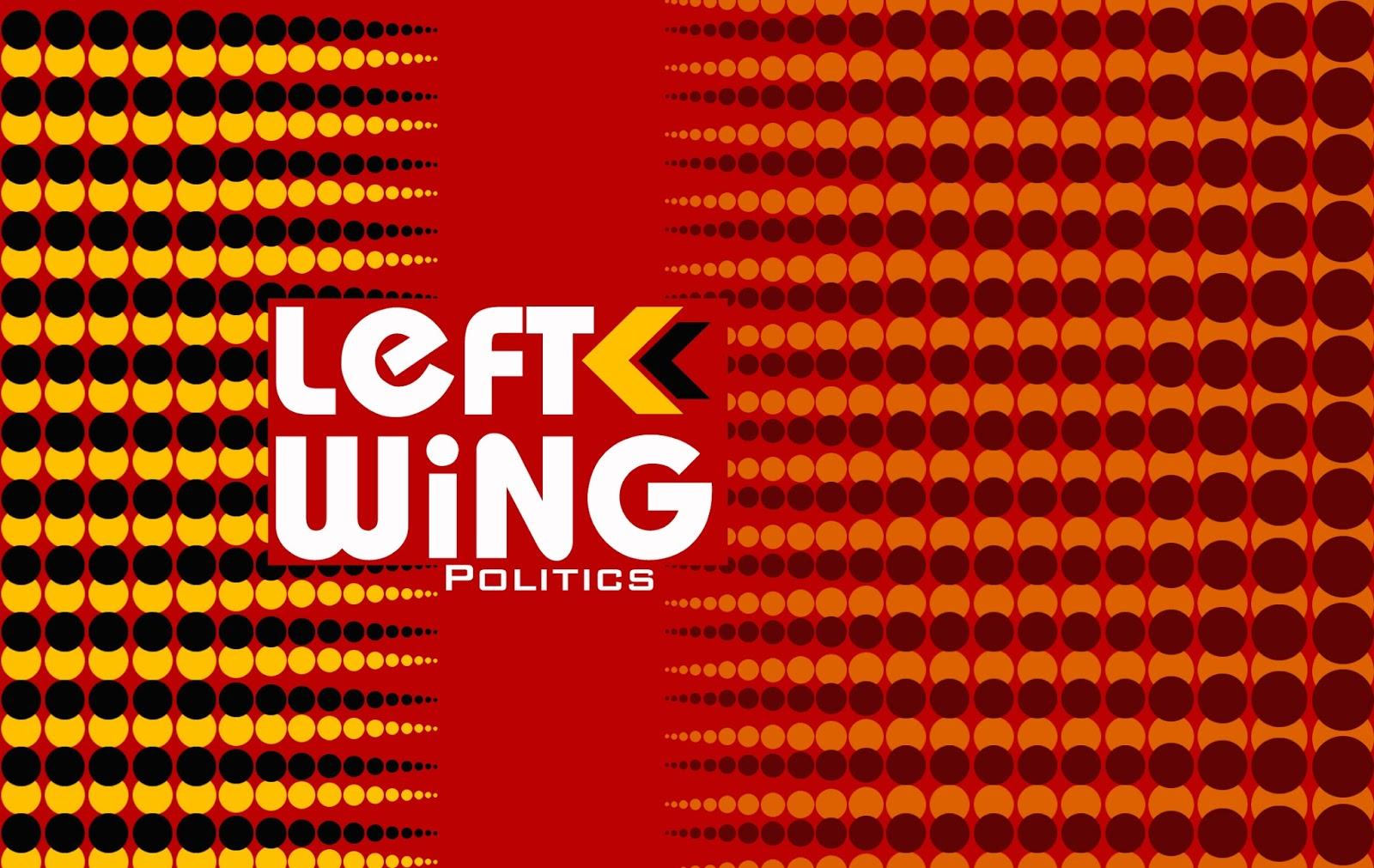 https://3.bp.blogspot.com/-4wOuhYUiCYA/VwZak18-SqI/AAAAAAAAhco/OfmNiDOH3z0AyYf2d3WfYAuC-zJhgiang/s1600/left-wing-politics-11.jpg