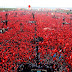Besok, 55 Juta Warga Turki Ikuti Referendum untuk Konstitusi Baru