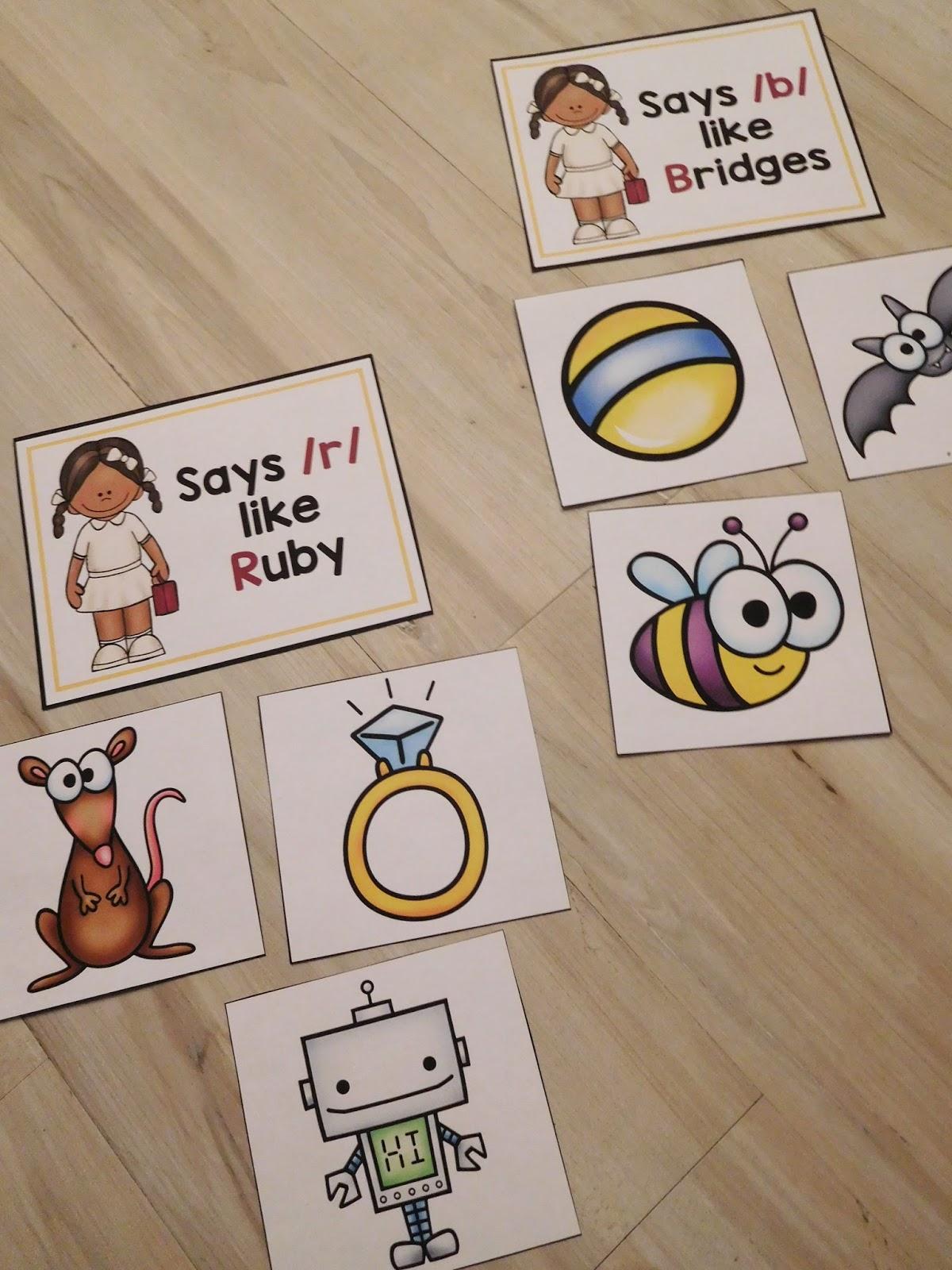 Mrs Kelly S Klass February Fun And Freebies