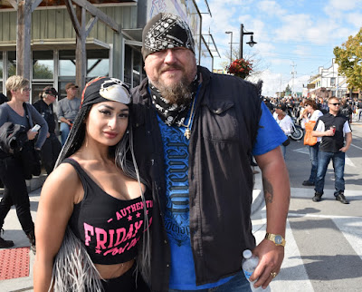port dover single girls Last port dover bike pilgrimage of 2018 last chance to meet up on friday the 13th before 2019 every friday the 13th that isn't in the winter, if there is one place you want to be, it's port dover .