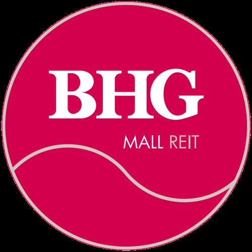 BHG RETAIL REIT (SGX:BMGU) | SGinvestors.io