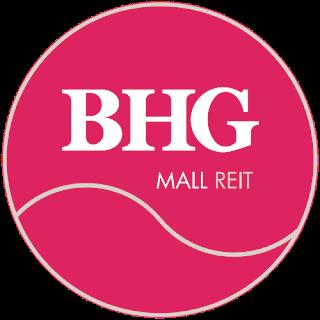 BHG RETAIL REIT (BMGU.SI) @ SG investors.io