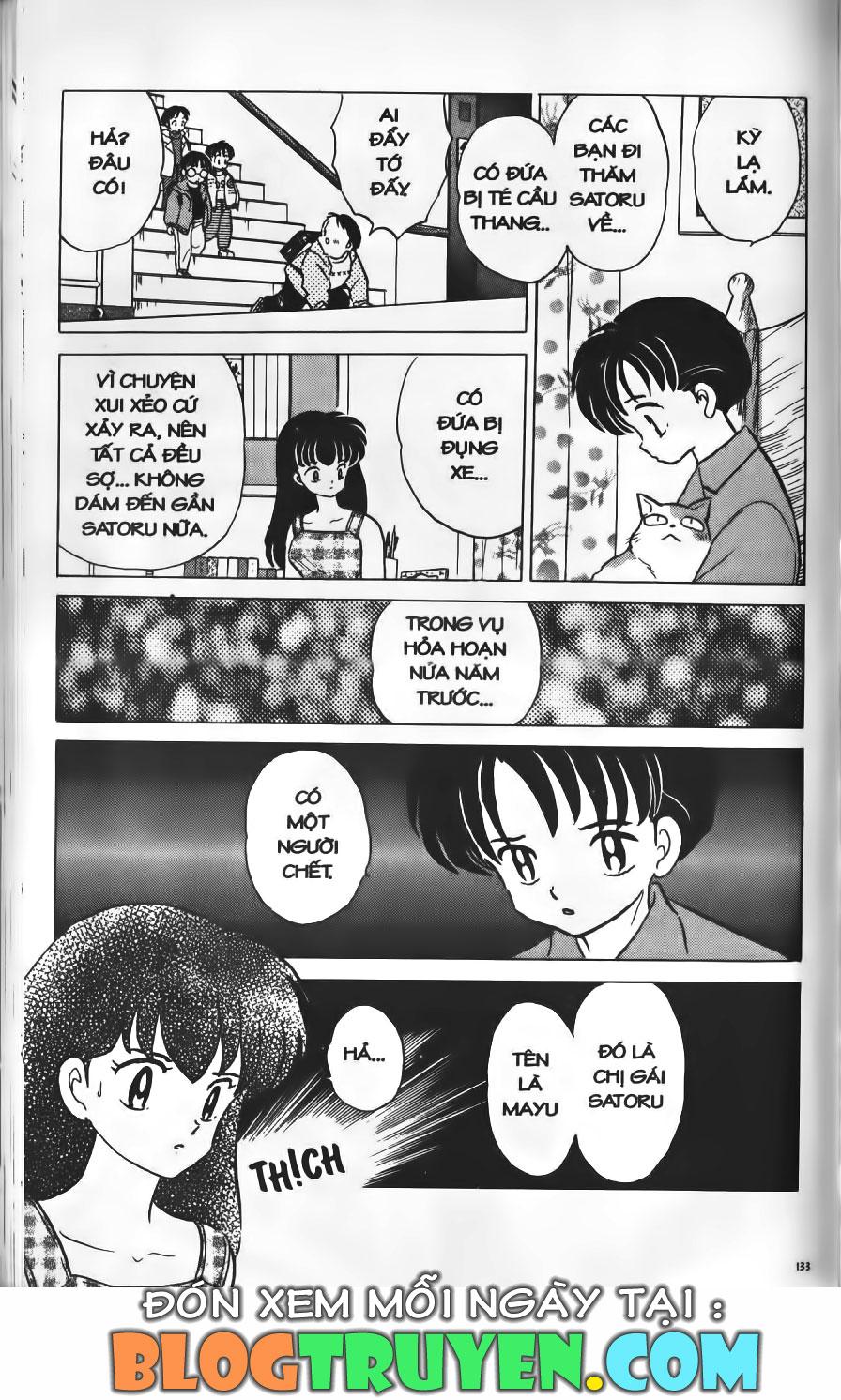 Inuyasha vol 04.8 trang 4