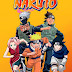 Naruto Dub Indonesia