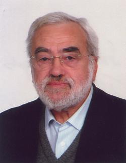 José Barata Moura - Vamos Brincar À Caridadezinha