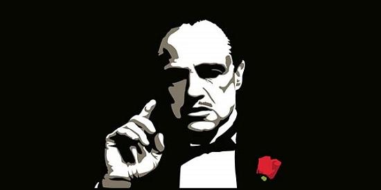 Tesina sulla mafia terza media for Cosa mettere sulla madia