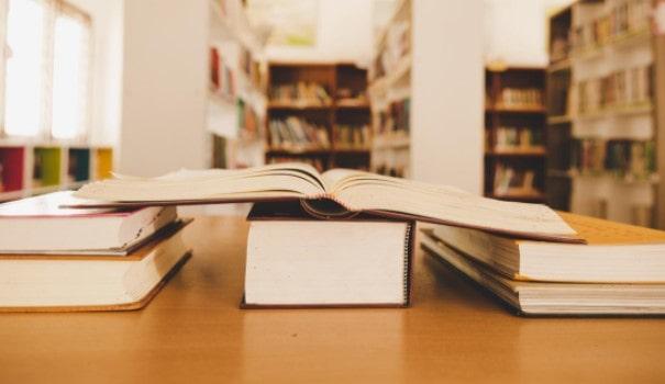 Download Contoh Surat Rekomendasi Beasiswa S2