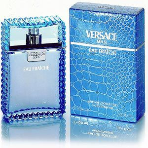 best-perfumes-for-me