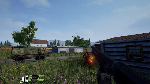 تحميل لعبة igi 3 للكمبيوتر كاملة من ميديا فاير