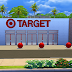 TS4 Target (Contest Info Here)