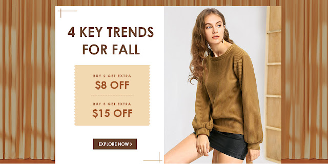 https://www.zaful.com/four-trends-for-fall.html?lkid=11646793