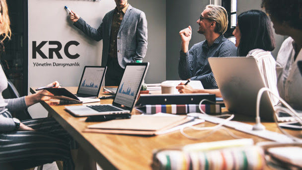 Şirketinizin Büyüme Hedeflerini Destekleyecek  8 Önemli Hizmet