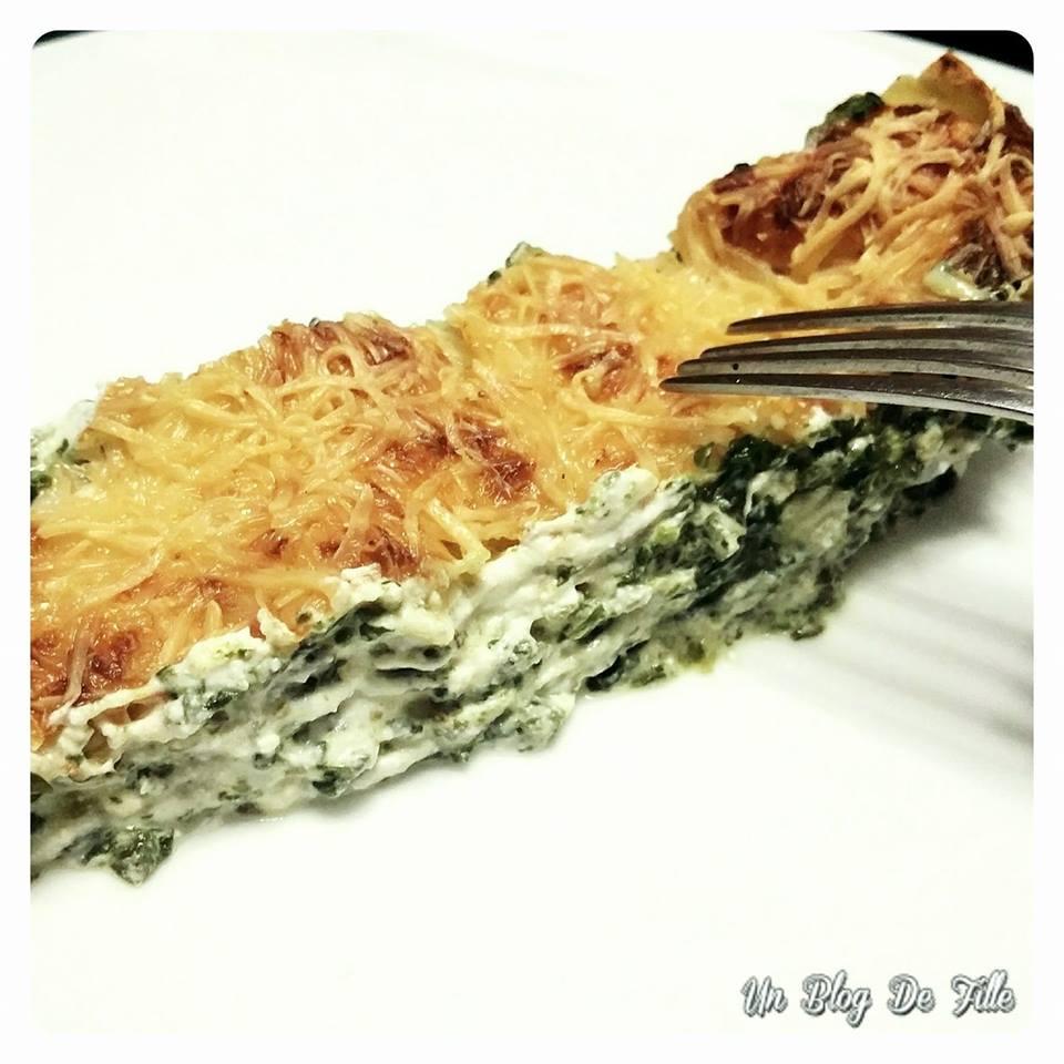 http://unblogdefille.blogspot.fr/2017/09/recette-lasagnes-epinards-chevre.html