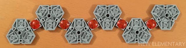 Combo Nexo Power Shields New Elementary A Lego 174 Blog Of