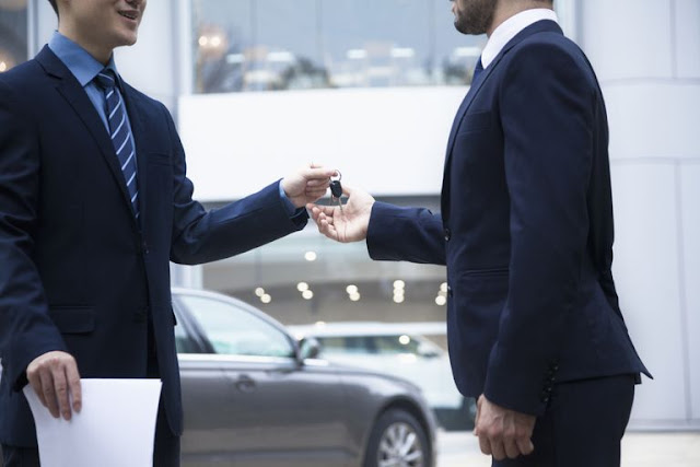 Start-up Car Dealerships: General Mistakes to be avoided
