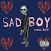 "Gabriel Black - ""Sad Boy"""