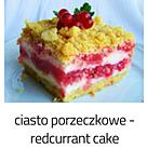 https://www.mniam-mniam.com.pl/2011/07/ciasto-porzeczkowe-redcurrant-cake.html