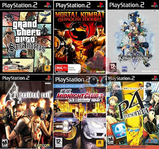 Playstation 2 (PS2), Game Playstation 2 (PS2), Jual Game Playstation 2 (PS2), Jual Beli Kaset Game Playstation 2 (PS2), Jual Beli Kaset Game Playstation 2 (PS2), Kaset Game untuk Playstation 2 (PS2) , Tempat Jual Beli Game Playstation 2 (PS2), Menjual Membeli Game Playstation 2 (PS2) untuk, Situs Jual Beli Game Playstation 2 (PS2), Online Shop Tempat Jual Beli Kaset Game Playstation 2 (PS2), Hilda Qwerty Jual Beli Game Playstation 2 (PS2), Website Tempat Jual Beli Game Playstation 2 (PS2), Situs Hilda Qwerty Tempat Jual Beli Kaset Game Playstation 2 (PS2), Jual Beli Game Playstation 2 (PS2) dalam bentuk Kaset Disk Flashdisk Harddisk Link Upload, Menjual dan Membeli Game Playstation 2 (PS2) dalam bentuk Kaset Disk Flashdisk Harddisk Link Upload, Dimana Tempat Membeli Game Playstation 2 (PS2) dalam bentuk Kaset Disk Flashdisk Harddisk Link Upload, Kemana Order Beli Game Playstation 2 (PS2) dalam bentuk Kaset Disk Flashdisk Harddisk Link Upload, Bagaimana Cara Beli Game Playstation 2 (PS2) dalam bentuk Kaset Disk Flashdisk Harddisk Link Upload, Download Unduh Game Playstation 2 (PS2) Gratis, Informasi Game Playstation 2 (PS2), Spesifikasi Informasi dan Plot Game Playstation 2 (PS2), Gratis Game Playstation 2 (PS2) Terbaru Lengkap, Update Game Playstation 2 (PS2) Terbaru, Situs Tempat Download Game Playstation 2 (PS2) Terlengkap, Cara Order Game Playstation 2 (PS2) di Hilda Qwerty, Playstation 2 (PS2) Update Lengkap dan Terbaru, Kaset Game Playstation 2 (PS2) Terbaru Lengkap, Jual Beli Game Playstation 2 (PS2) di Hilda Qwerty melalui Bukalapak Tokopedia Shopee Lazada, Jual Beli Game Playstation 2 (PS2) bayar pakai Pulsa.