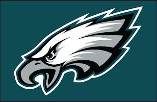 Philadelphia Eagles Super Bowl 52 LII