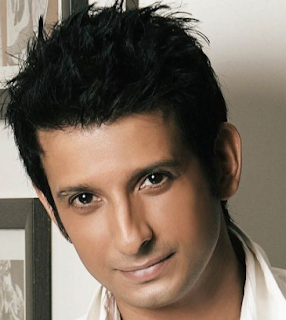 Sharman joshi wife, movies, age, upcoming movies, latest movie, biography, family, kids, father, wiki, biography