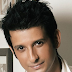 Sharman joshi wife, age, death date, biography, family, kids, father, movies, upcoming movies, latest movie, wiki, biography