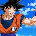 Goku é anunciado como um dos embaixadores das Olimpíadas de 2020