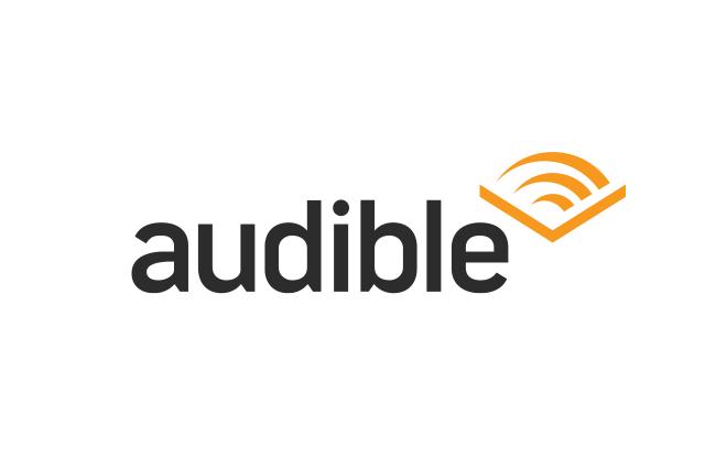 audible会員なら聴き放題!『audible station』が充実のラインナップでおもしろい