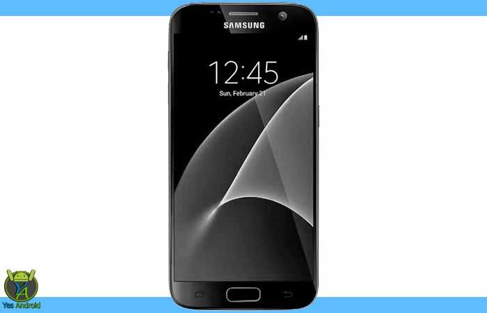 G930VVRU4BQH4 Download | Samsung S7 SM-G930V