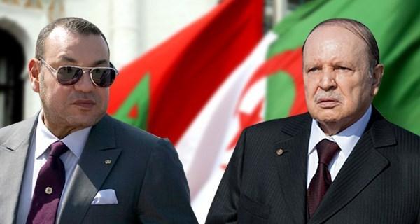 هكذا تفاعل فنانون وسياسيون مغاربة مع تصريحات وزير خارجية الجزائر مساهل