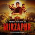 Mirzapur Season 1 All Episodes Download 720p HD | 300MB