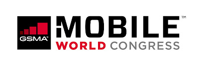 Mobile-World-Congress