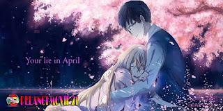 You-Lie-in-April-OVA-Subtitle-Indonesia