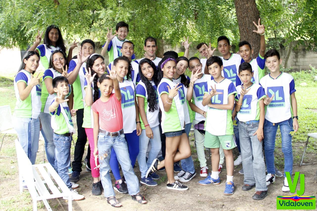 Campamento Urbano Deportivo