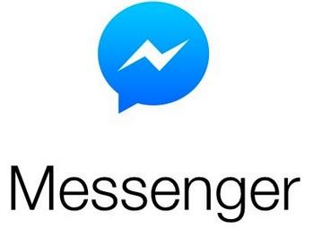 تنزيل ماسنجر فيس بوك