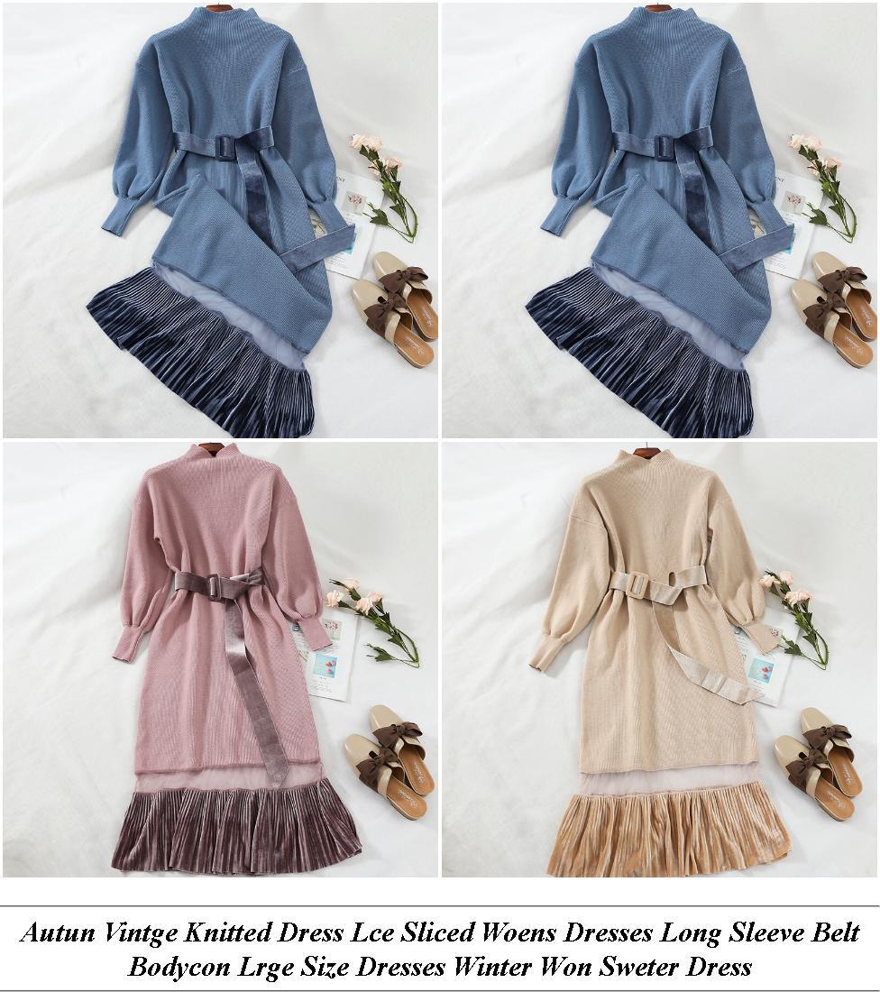 Junior Dresses - Sale Shop Online - Yellow Dress - Cheap Ladies Clothes