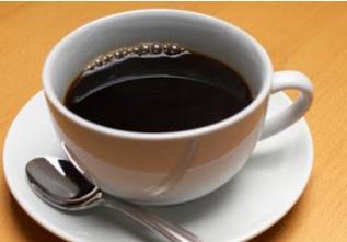 Efek Kafein dalam Kopi Dan Cara Mengatasi Kecanduan Kopi