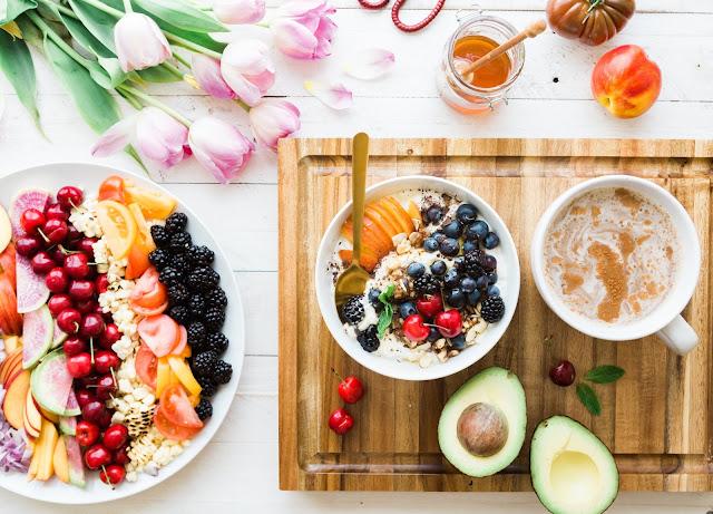 éviter la routine culinaire