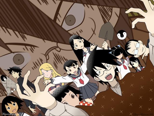 Laniify   Anime & Manga Fangirl for Life