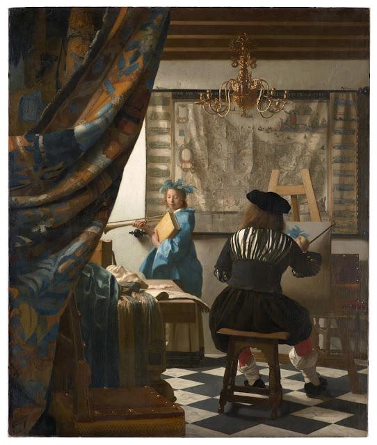 https://en.wikipedia.org/wiki/Johannes_Vermeer