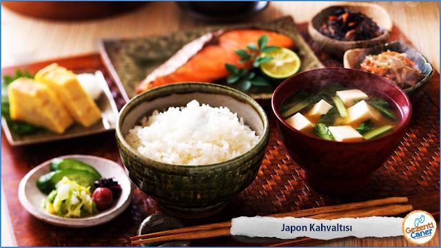 japon-kahvaltisi