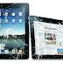 Địa chỉ có giá thay màn hình iPad Air tại Hà Nội tốt