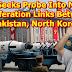 Pakistan can destroy US through North Korea