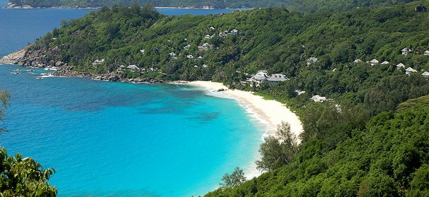 [صورة مرفقة: anse-intendance-seychelles.jpg]