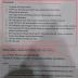 10 Tata Cara Pengajuan & Persyaratan Penyetaraan Jabatan Guru Non PNS ( Inpassing ) Kemdikbud 2016/2017