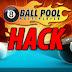 [369] لعبة 8 Ball Pool مهكره بآخر اصدار للآندرويد ~