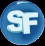 scramblefish.com обзор